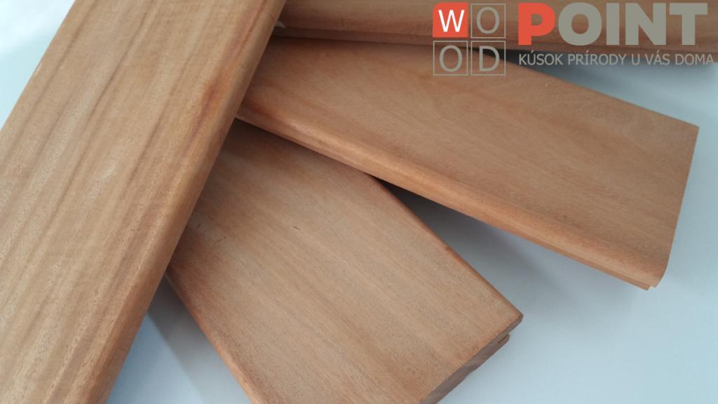 garapa_dreveny_obklad_woodpoint